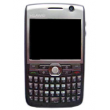 unlock Huawei U9150