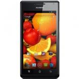 unlock Huawei U9200