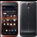 unlock Huawei U9201L