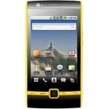 unlock Huawei UM840