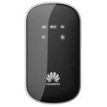 unlock Huawei UMG 587