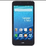 unlock Huawei Vision 3 LTE
