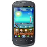 unlock Huawei Vision U8850
