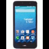 unlock Huawei Vison 3