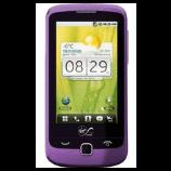 unlock Huawei VM720