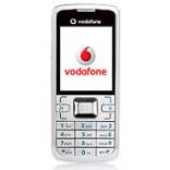 unlock Huawei Vodafone 716