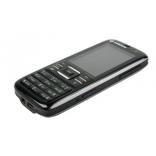unlock Huawei Vodafone 725