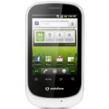 unlock Huawei Vodafone 858