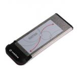 unlock Huawei Vodafone E3735