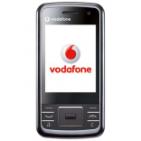unlock Huawei Vodafone V830