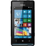 unlock Huawei W1-U34