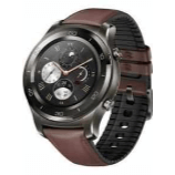 unlock Huawei Watch 2