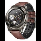 unlock Huawei Watch 2 Pro