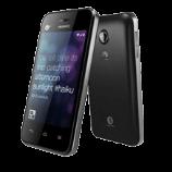 unlock Huawei Y220-U07