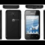 unlock Huawei Y220-U17