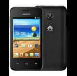 unlock Huawei Y221-U22