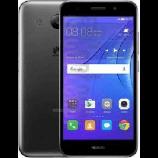 unlock Huawei Y3 2017 CRO-U00