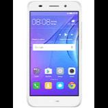 unlock Huawei Y3 2017