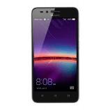 unlock Huawei Y3 II