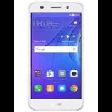 unlock Huawei Y3
