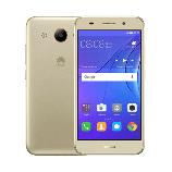 unlock Huawei Y3 U03