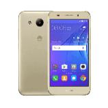 unlock Huawei Y3 U12