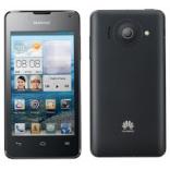 unlock Huawei Y300