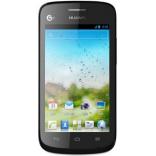 unlock Huawei Y310