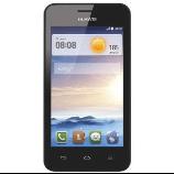 unlock Huawei Y330-U05