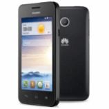 unlock Huawei Y330-U07