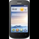 unlock Huawei Y336-A1