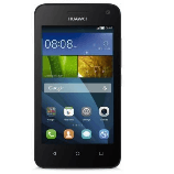 unlock Huawei Y360