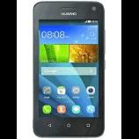 unlock Huawei Y360-U31
