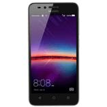 unlock Huawei Y3II