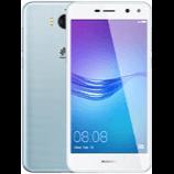 unlock Huawei Y5 2017