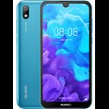 unlock Huawei Y5 2019