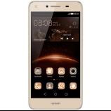 unlock Huawei Y5 II