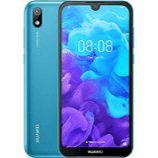unlock Huawei Y5