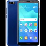 unlock Huawei Y5 Pro