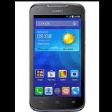 unlock Huawei Y520-12