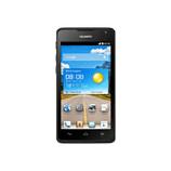 unlock Huawei Y530-U051