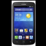 unlock Huawei Y540-U01