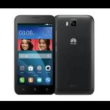 unlock Huawei Y560-L01