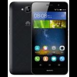 unlock Huawei Y560-L02