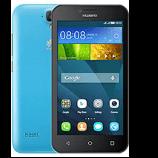 unlock Huawei Y560-U03