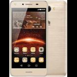 unlock Huawei Y5II 3G