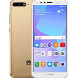 unlock Huawei Y6 2018