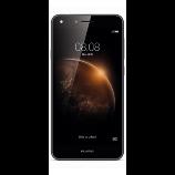 unlock Huawei Y6 Elite
