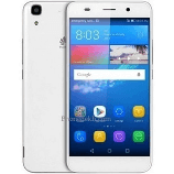 unlock Huawei Y6