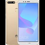 unlock Huawei Y6 Prime 2018
